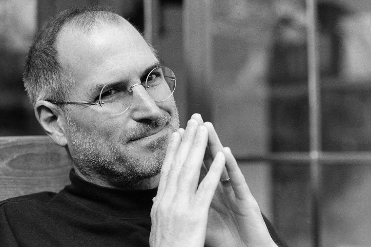 Les 3 secrets de Steve Jobs pour réussir ses présentations et doper les ventes d'Apple